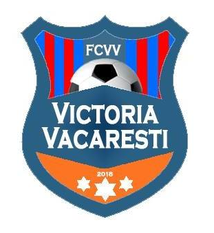 A.S. Victoria 2018 Vacaresti
