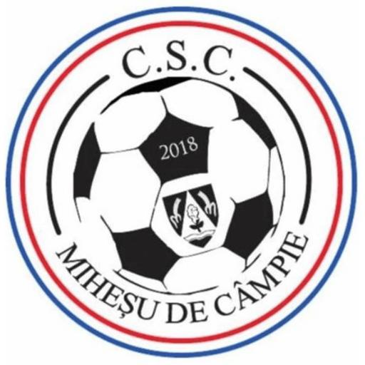CS COMUNAL MIHESU DE CAMPIE