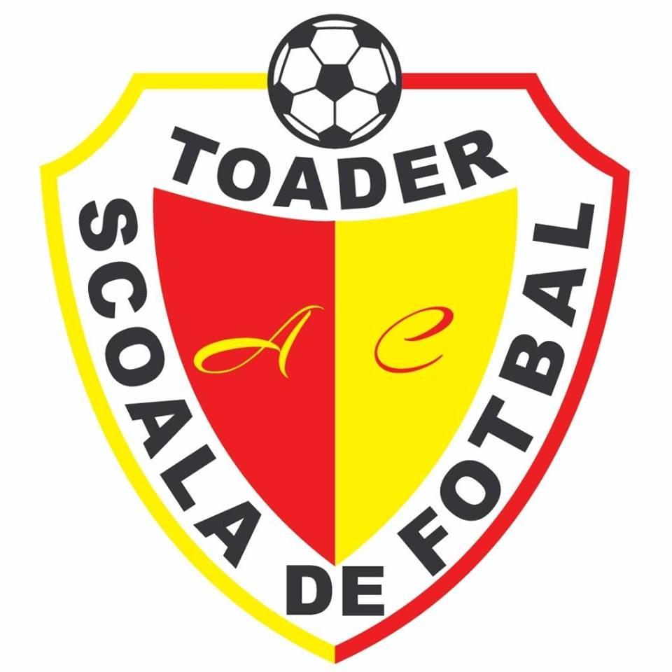 ACS Școala de Fotbal AC Toader Ploiești