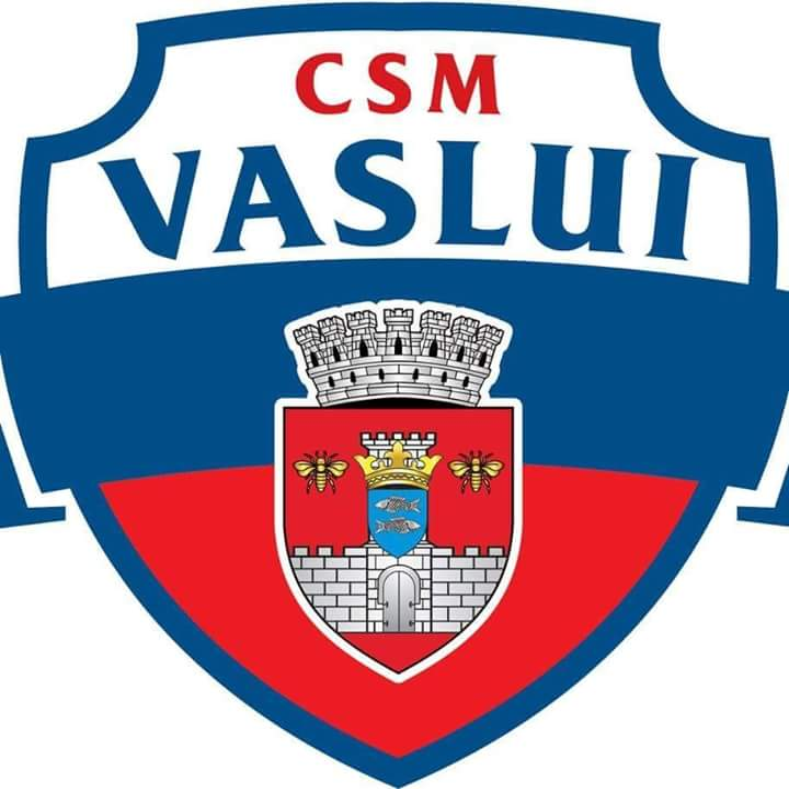 CSM Vaslui