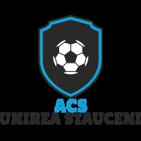 ACS Unirea Stauceni