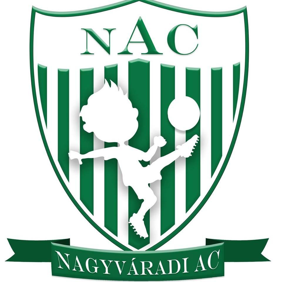 Asociatia NAC Oradea