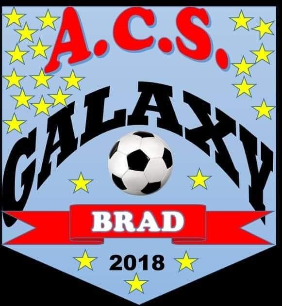 AS Galaxy Brad