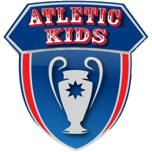 AFC Atletic Kids Buzau