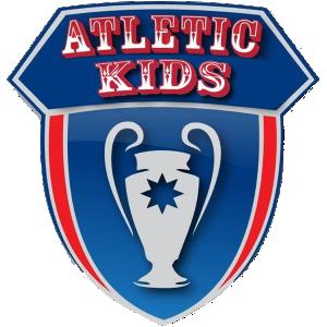 AFC Atletic Kids Buzau