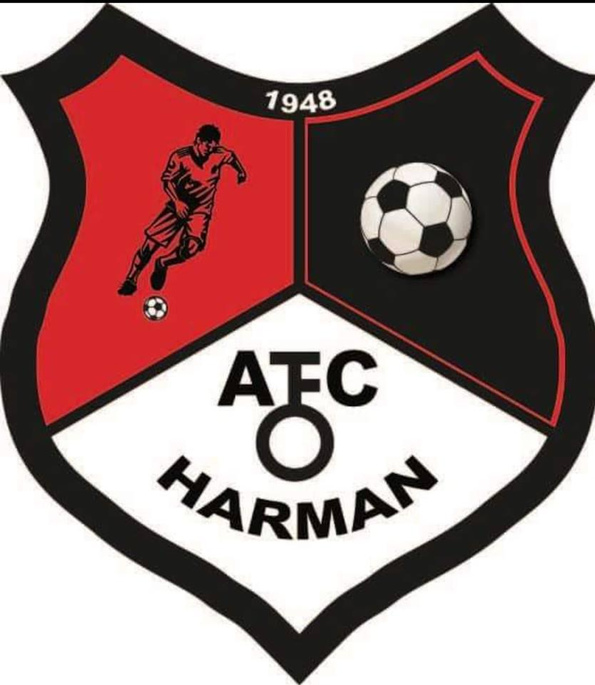 A.F.C.Harman II