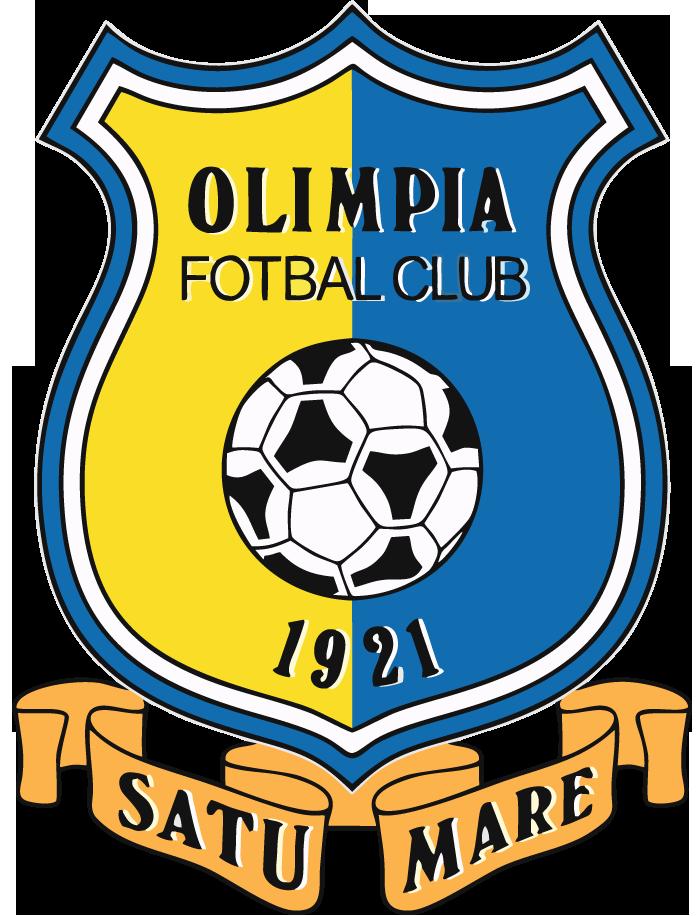 Olimpia MCMXXI Satu Mare
