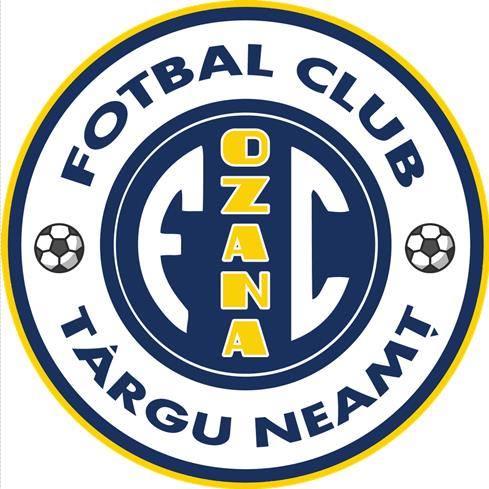 FC Ozana Targu Neamt