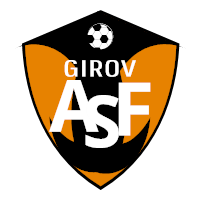 ASF Girov