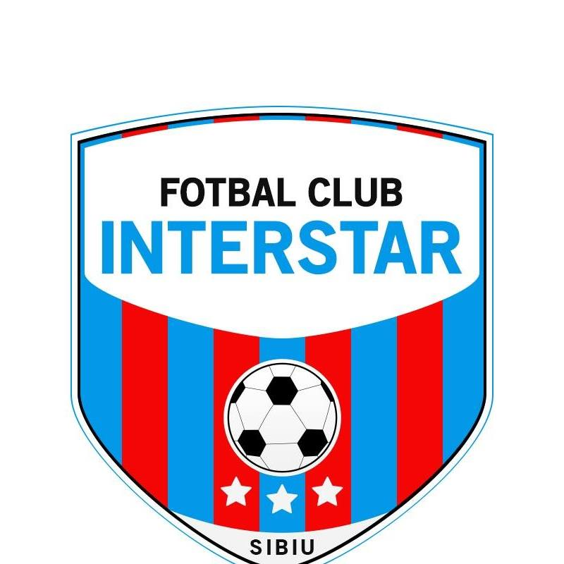 ASFC Interstar 4 Sibiu