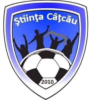 A.S. STIINTA Catcau