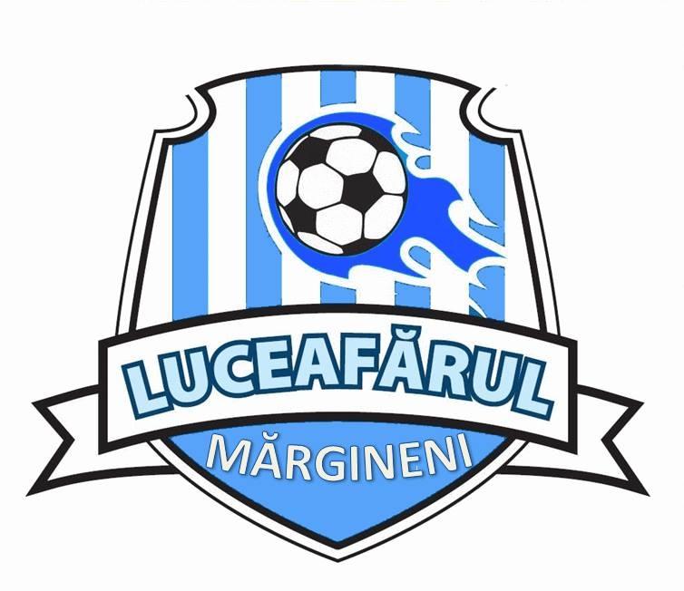 A.S.Luceafarul Margineni