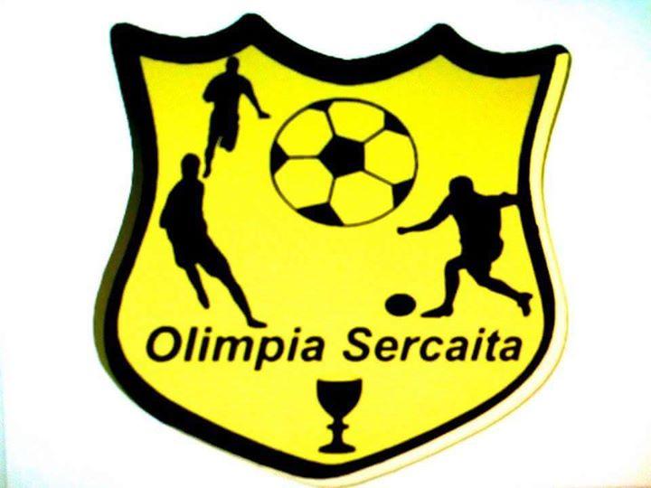 echipa A.S.Olimpia Sercaita