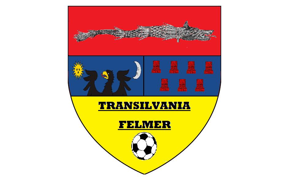 A.S.Transilvania Felmer