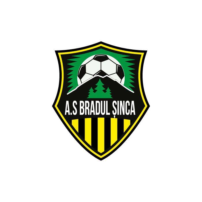 A.S.Bradul Sinca