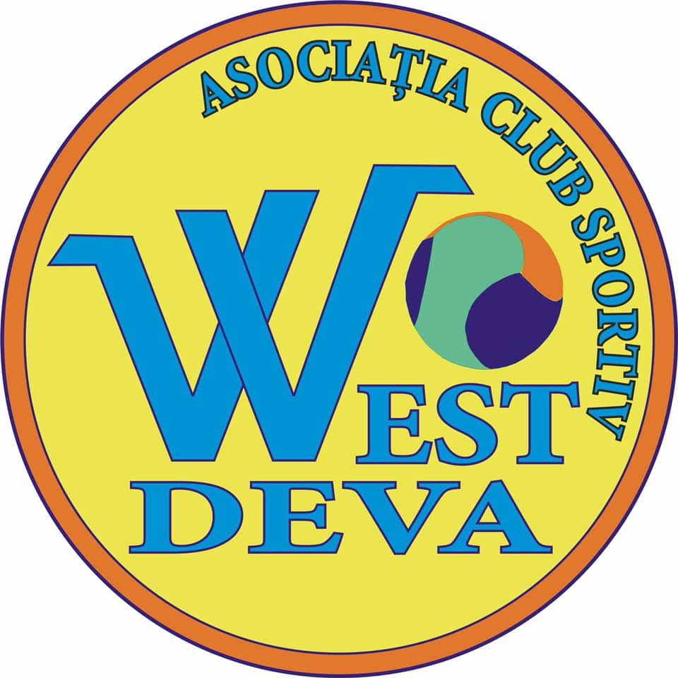 ACS West Deva Old - Boys