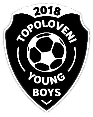 A S Young Boys Topoloveni