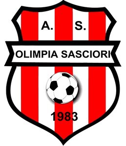 A.S.Olimpia Sasciori