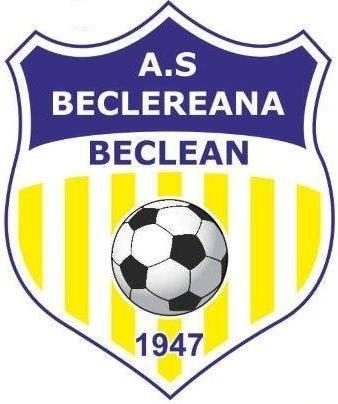 A.S.Beclereana  Beclean