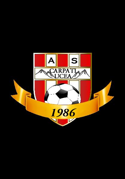 A.S. Carpati Ucea