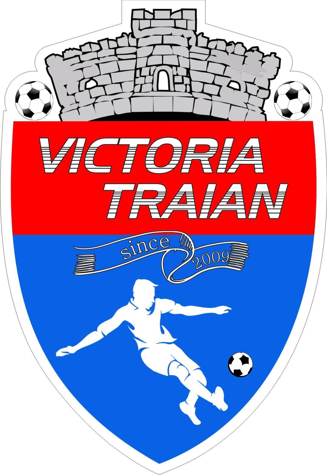 CS Victoria Traian 2004