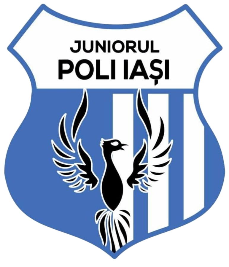 Juniorul Poli Iași