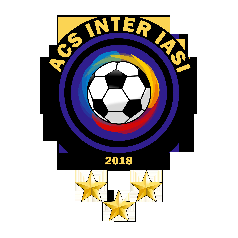 ACS Inter Iași