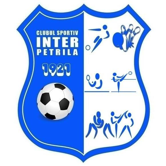 CS Inter Petrila Old Boys