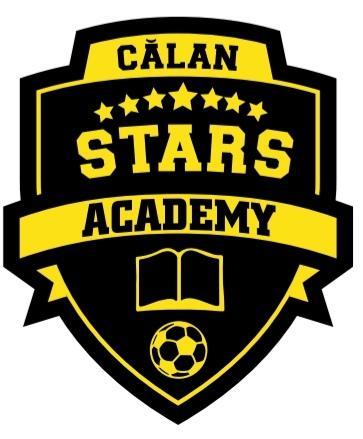 ACS Stars Academy Călan