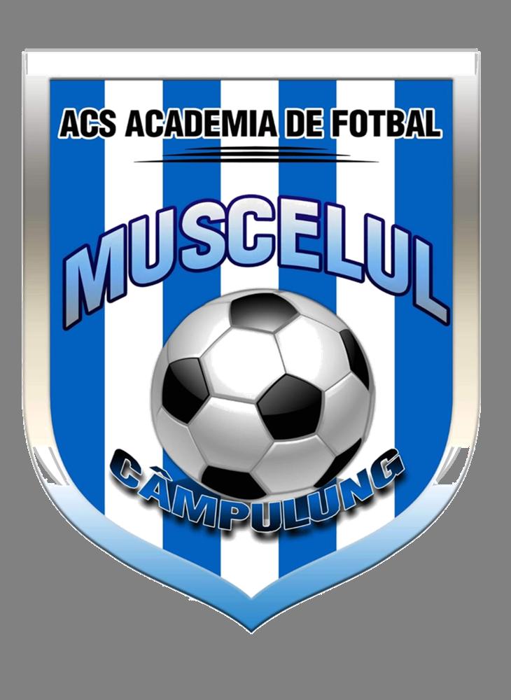 A C S Academia de Fotbal Muscelul Câmpulung Muscel
