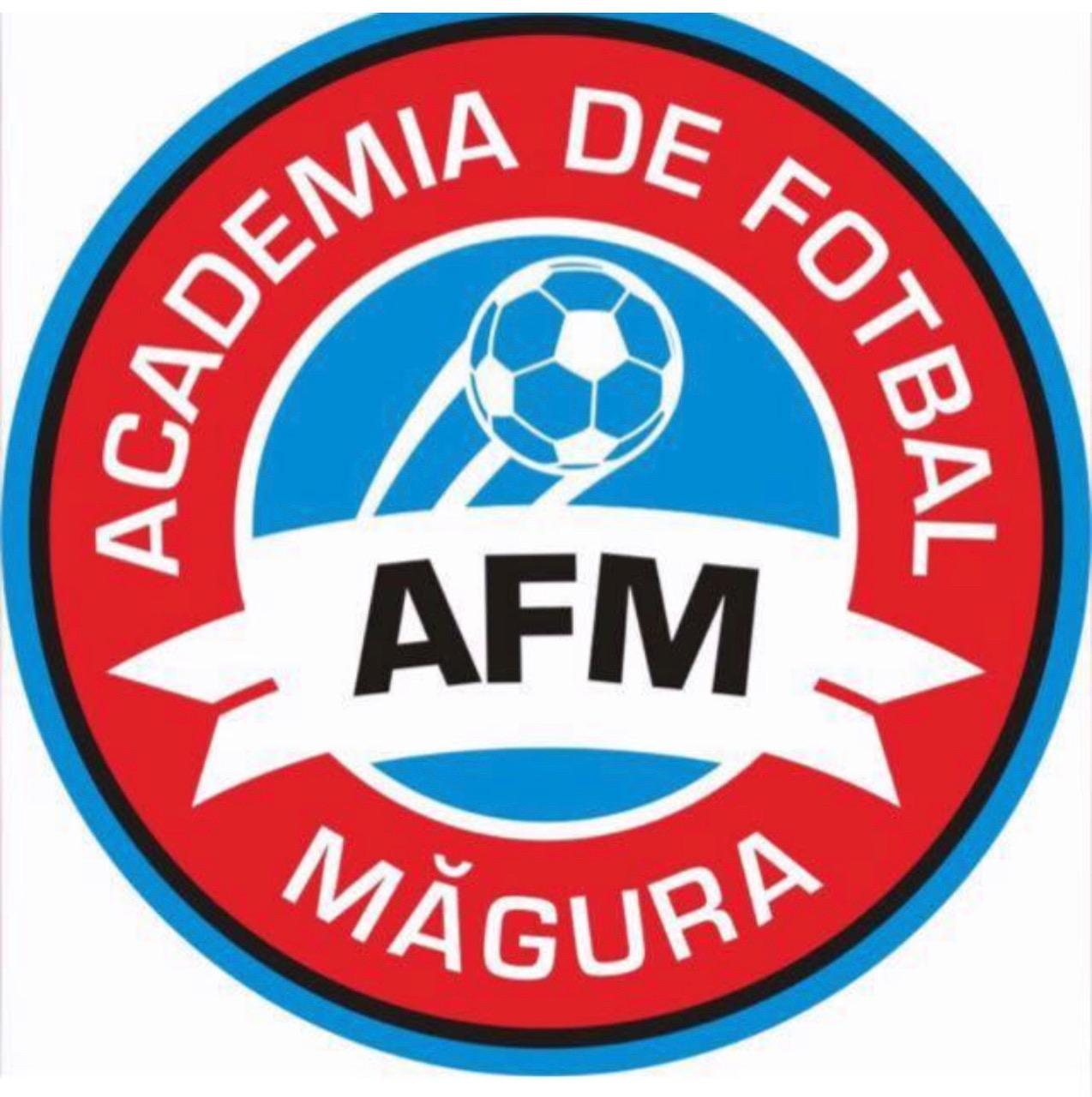 ACS Academia de Fotbal si Tenis Magura