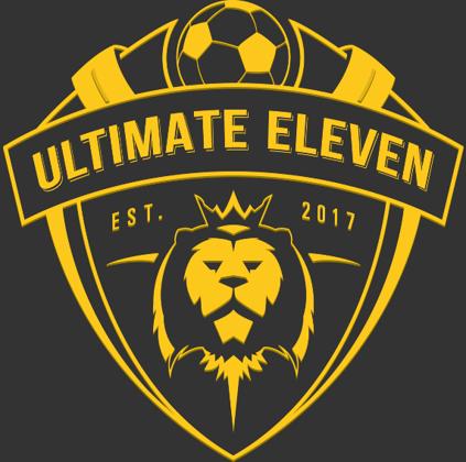Asociatia Club Sportiv Ultimate Eleven