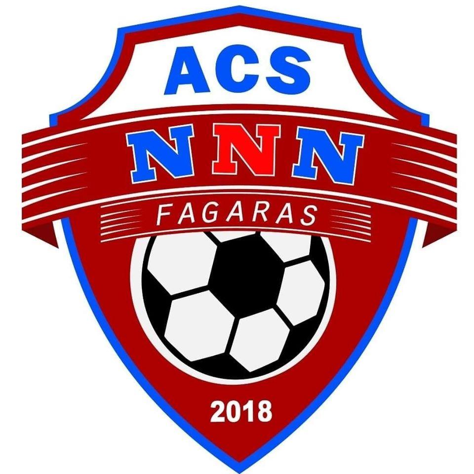 A.C.S.NNN Fagaras
