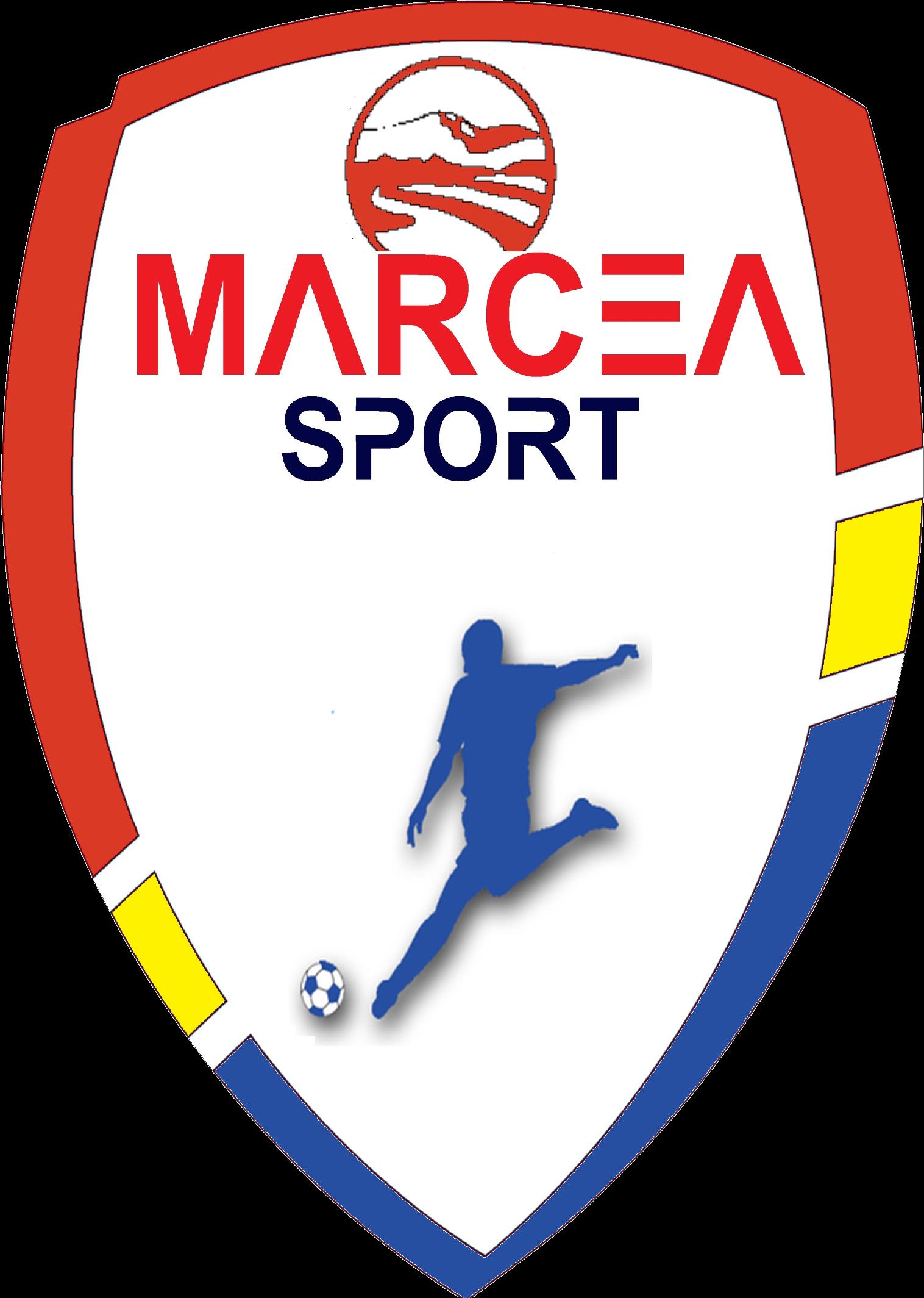 A C S Marcea Sport