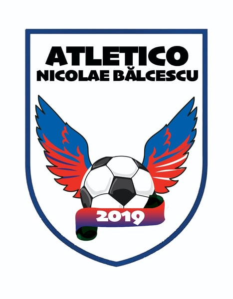 A.S. Atletico Nicolae Bălcescu