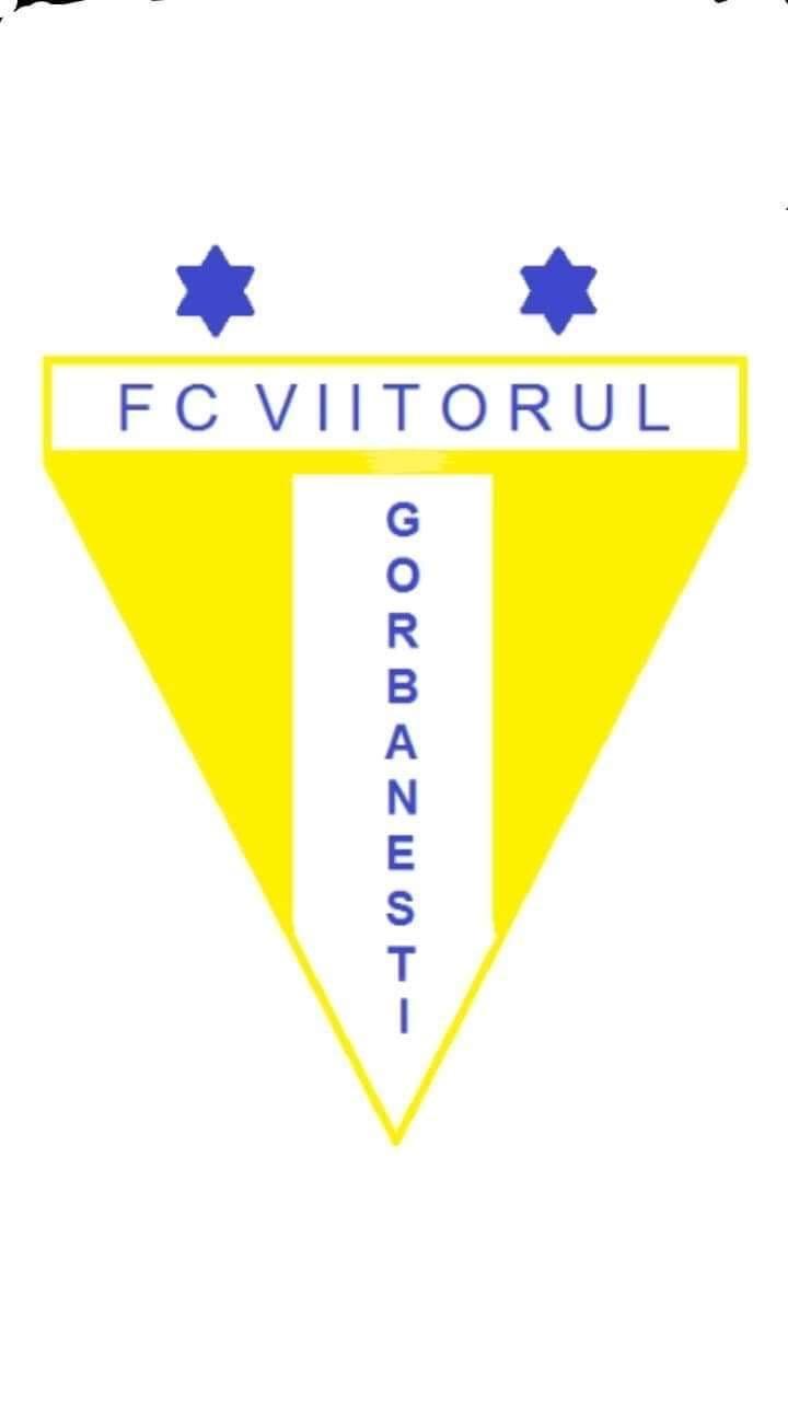 FC Viitorul Gorbanesti