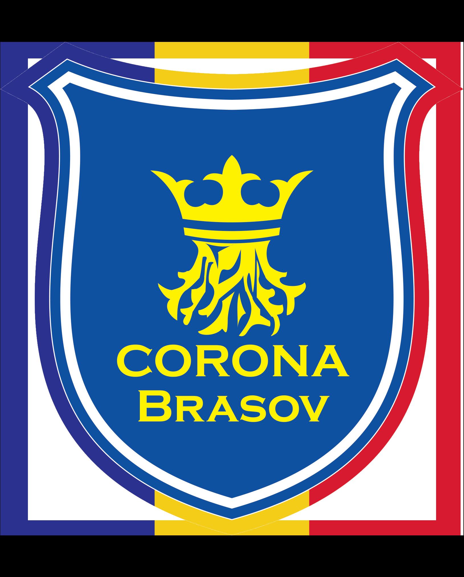 C.S.M. Corona Brasov
