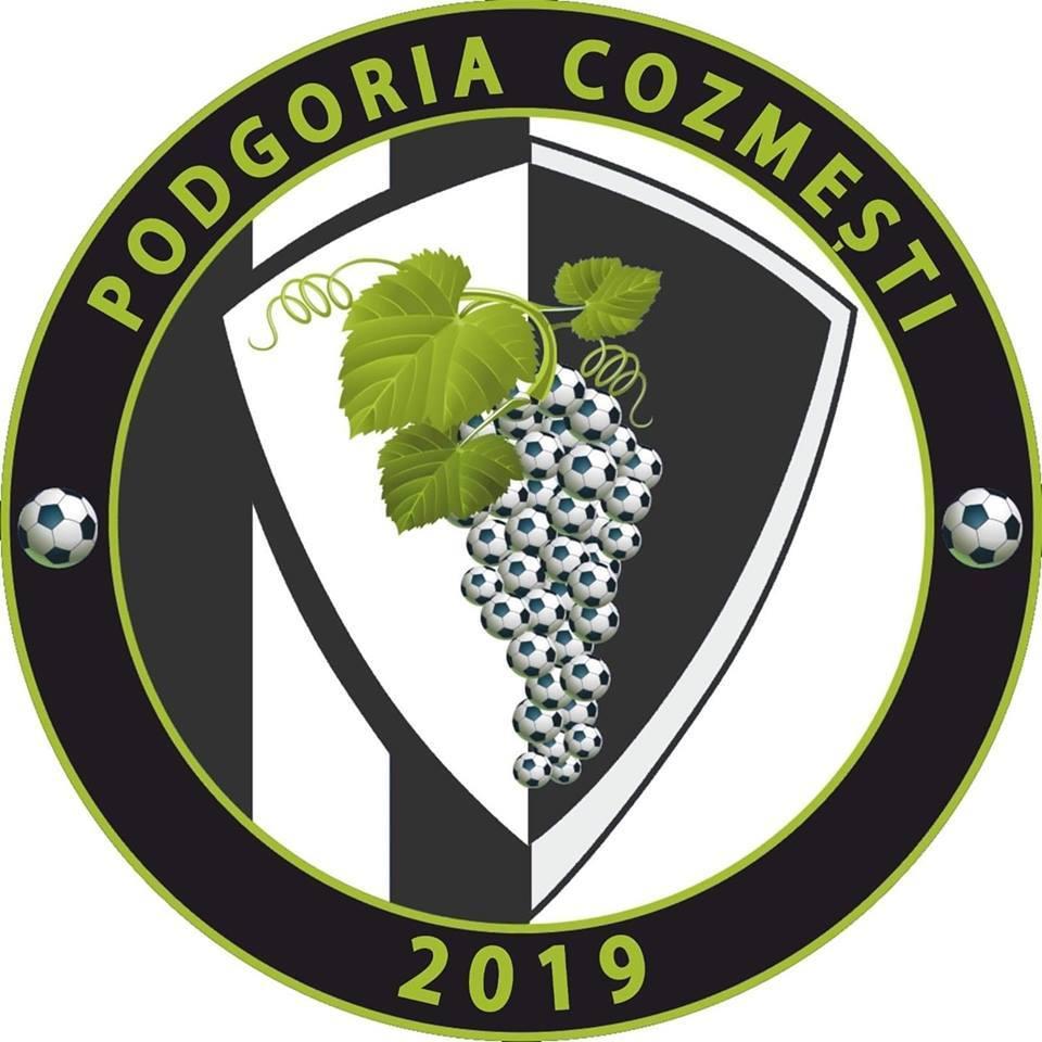 Podgoria Cozmești