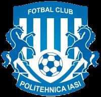 Politehnica Iași 2