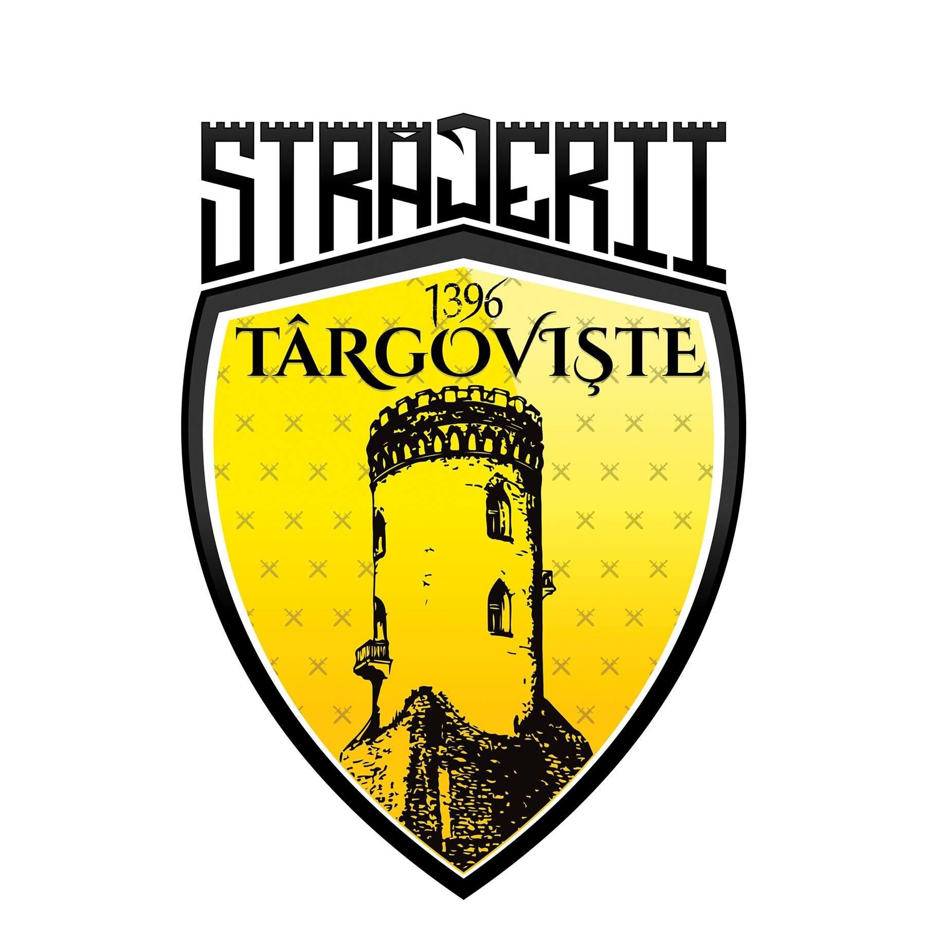 A.C.S. Strajerii Targoviste 1396 2