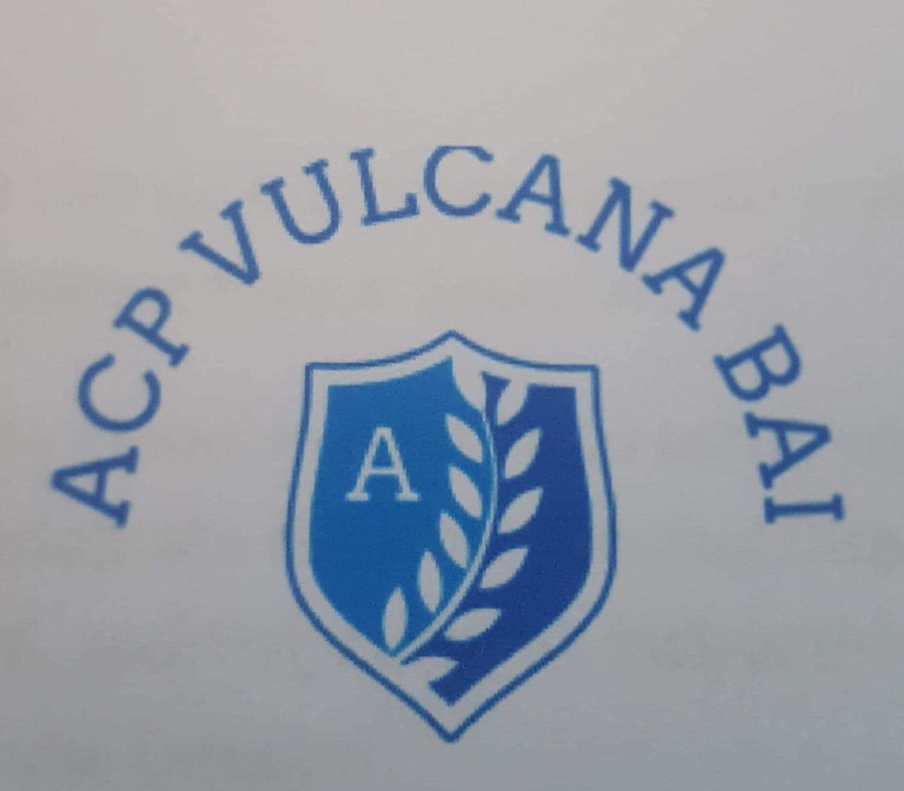 A.S. A.C.P. Vulcana Bai
