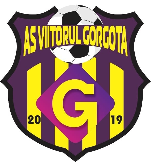 A.S. Viitorul Gorgota