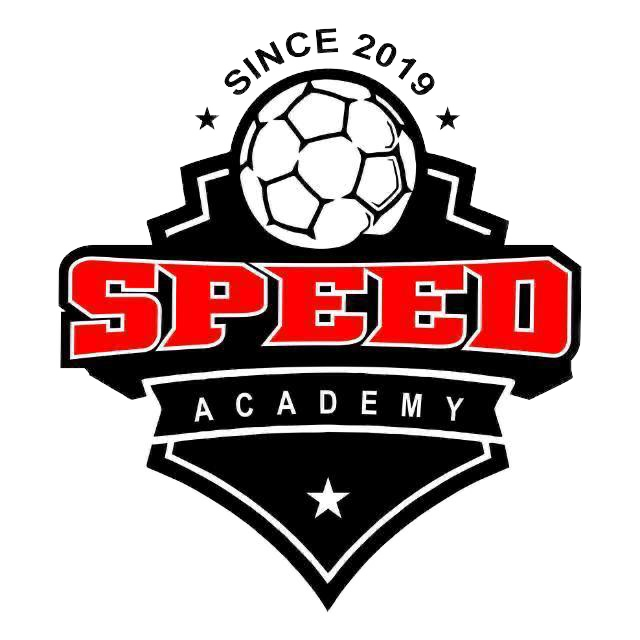 A C S Speed Academy Pitesti