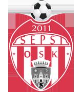 A.C.S SEPSI OSK