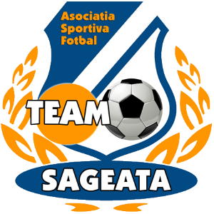 ACS Team Săgeata