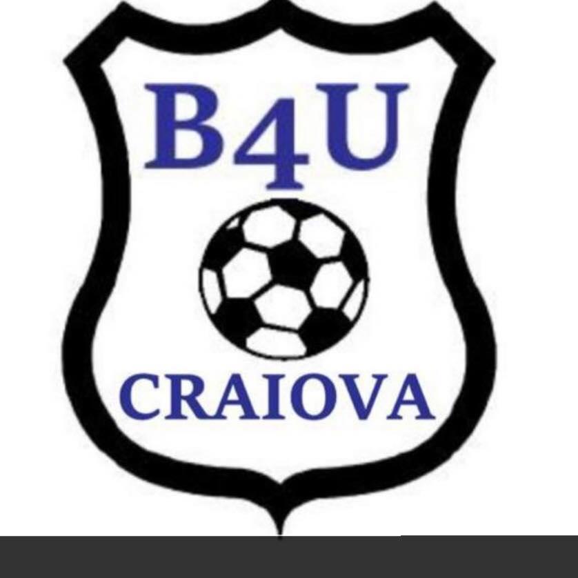 A.F.C. BALL 4 U CRAIOVA