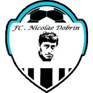 A F C  Nicolae Dobrin