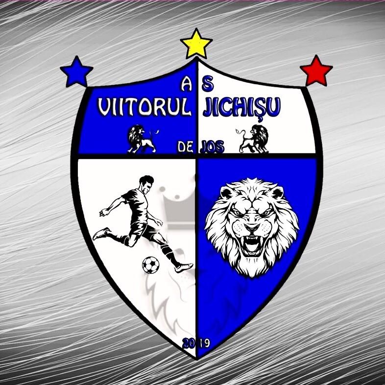 A.S. VIITORUL Jichisu de Jos