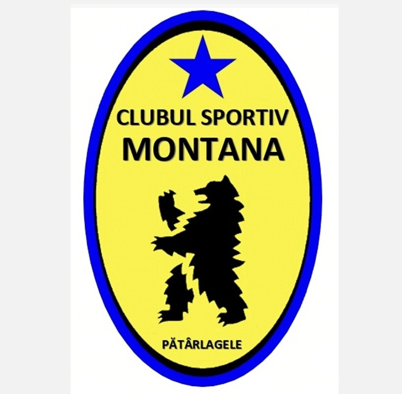 ACS Montana Patarlagele