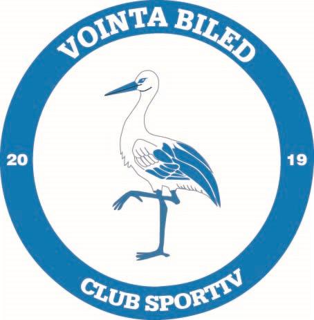 CS  Vointa Biled